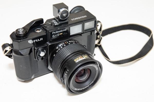 PLF_9531-1.jpg