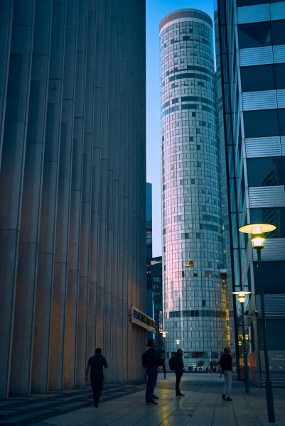 FPP La Defense - 2019-09_DSC1429.jpg