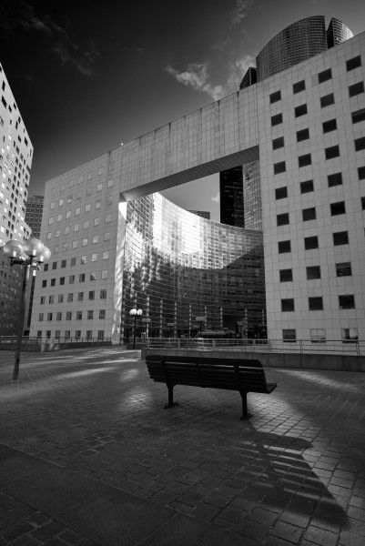 FPP La Defense - 2019-09_DSC1341.jpg