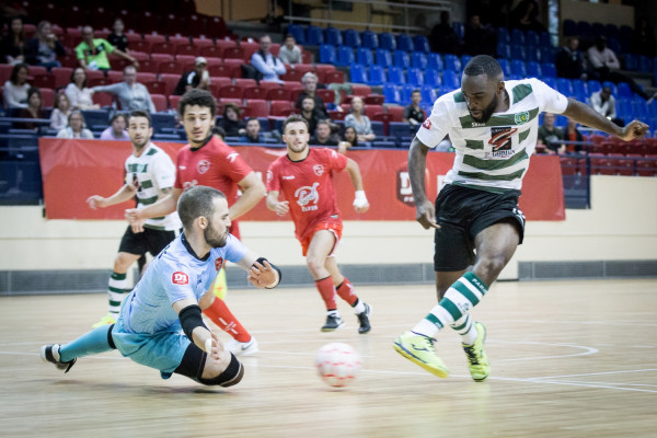 2019-2020 SPORTING - UJS TOULOUSE-209.jpg