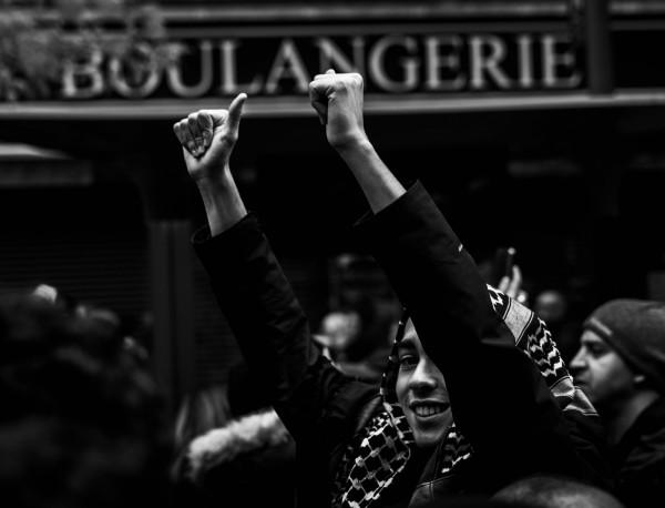marche islamophobie et racisme-10.jpg