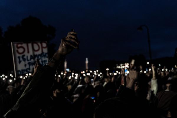 marche islamophobie et racisme 3-13.jpg