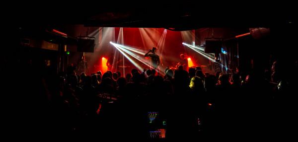 killason concert-32.jpg
