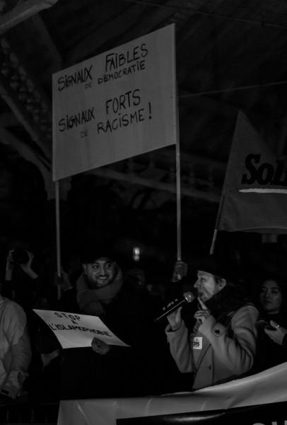 marche_islamophobie_et_racisme_3-24.jpg