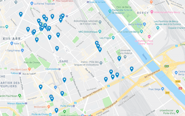 map-street-art-in-Paris-13.thumb.png.4faf2f4bc60a86c00f6e66b8f6a88adb.png