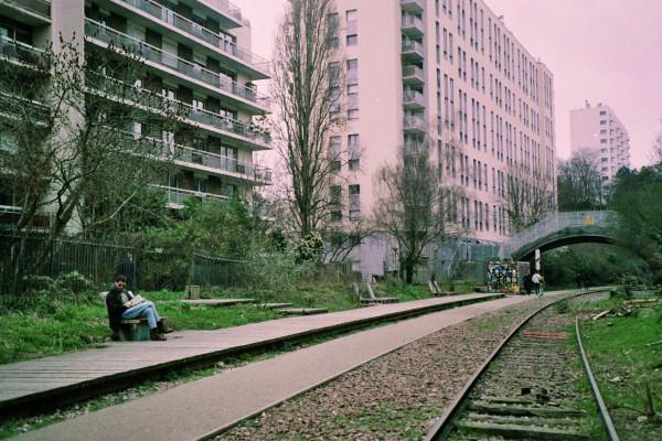 Photo28_8.jpg