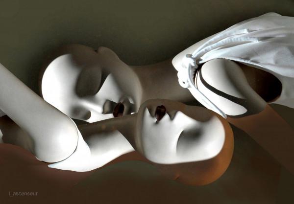 avec 2 mannequins de vitrine, NIKON D90, Micro NIKKOR 105.jpg