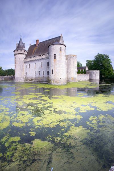 Sully_sur_Loire_02_HD.jpg