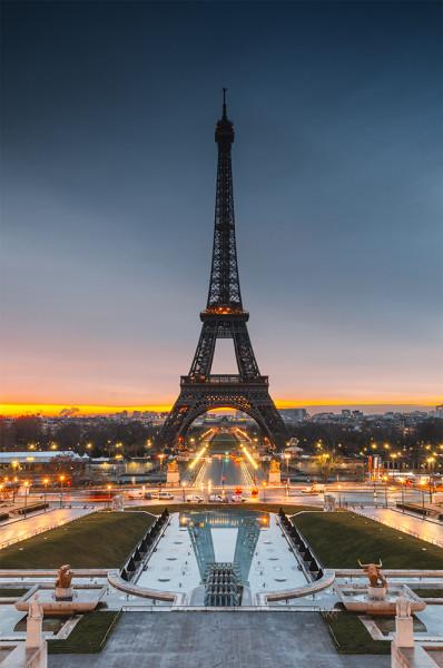 Tour_Eiffel 2.jpg