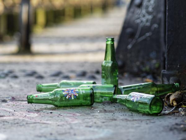 Heineken.thumb.jpg.db5b5b4128edaffcb34b0f7ecbdd7361.jpg