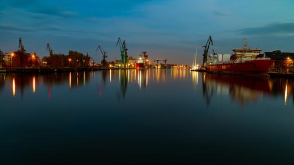 2marine canal.jpg