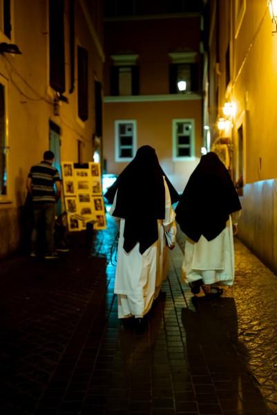 23Maxcellens religieuses.jpg
