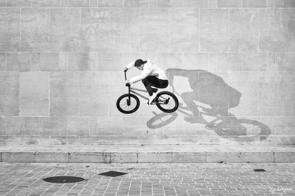 BMX la rochelle.jpg